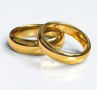 wedding-planers