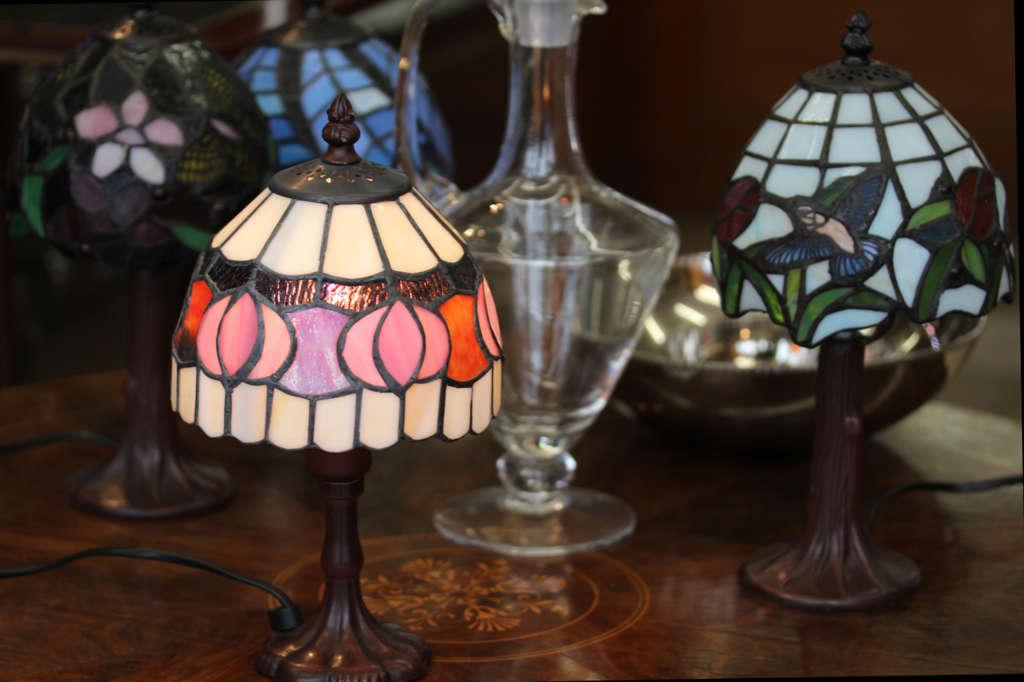 boutique-cadeaux-argenterie-lampes