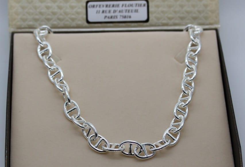 boutique-cadeaux-argenterie-bijoux