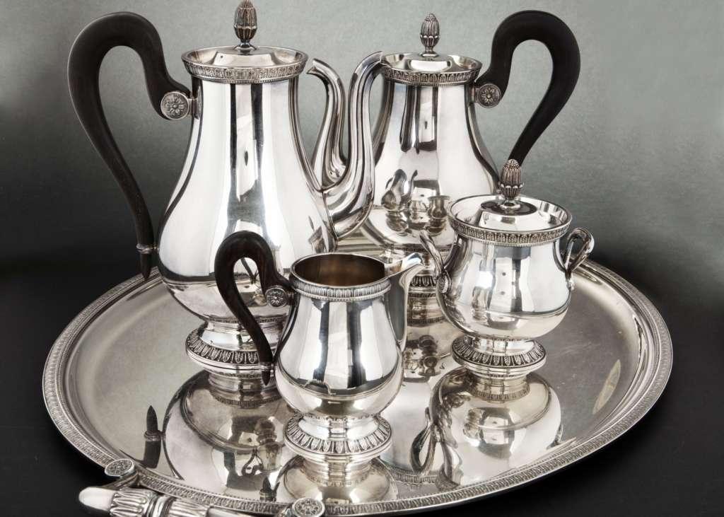 métal argenté / acheter métal argenté / différence entre argent massif et métal argenté / silver metal / Buy a gift